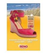 e48bbd5672d1 Reno obuv aktuální leták