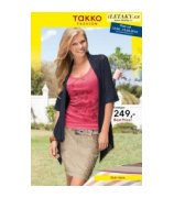 Takko fashion m�da